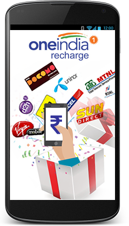 Airtel DTH Recharge & Plans, Packages, Offers - Oneindia