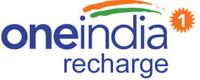 Online Recharge - Prepaid Mobile Recharge | DTH Recharge | Data card